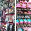 雑貨屋ブルドッグ西河渡店へのぴかんち☆☆さんの投稿写真