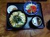 山喜へのトコてん3さんの投稿写真