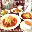 キャッツカフェ  各務原店へのreadafulllifeさんの投稿写真