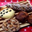 マエジマ製パンへのmelimeroさんの投稿写真