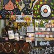 米乃家 アピタ各務原店へのタマさんの投稿写真