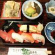 丸吉寿司へのめるさんの投稿写真