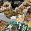 七宗食品  こぶしの里への瀬戸のハンターkhさんの投稿写真