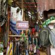 チャイハネDEPO土岐店への瀬戸のハンターkhさんの投稿写真