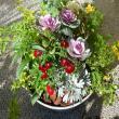 Floral 花夢館 岐南店へのレッツなレポーターさんの投稿写真