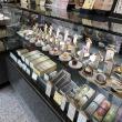 菓子処 やまもりへの瀬戸のハンターkhさんの投稿写真