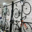 自転車のビック 岐阜店_写真