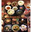 お食事処 梵への福は内さんの投稿写真
