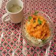 ひすいさんによるインド料理 SHIVAの写真