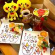 にゃんたcafe_写真