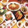 中国麺菜茶館 龍鳳_写真