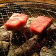 焼肉 旬やさい ファンボギへのスイーツ倶楽部さんの投稿写真