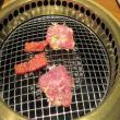 富士屋へのリトルミントさんの投稿写真