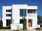 注文住宅の完成事例の写真24934
