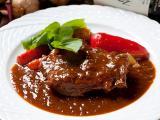 肉 ビストロ Chou Chou