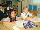 ワールド外語学院 市橋教室