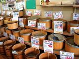 豆工房 コーヒーロースト 牛牧店品質に自信アリ_写真