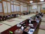 日本料理 しまだ_お知らせ