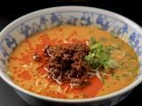 熱烈タンタン麺一番亭 関南店味にも量にも自信アリ_写真