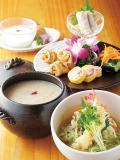 お粥と創作中華料理の店 小槌_技が冴える一品 創作料理特集用写真1
