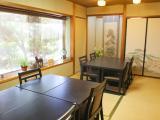 築地_岐阜のおもてなし空間 接待・会食特集用写真1