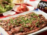 韓式グルメ館 furusato_ガッツリ食べよう! スタミナ料理用写真1