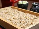 羽前そば道場 極_岐阜で味わう涼しい夏 ひんやり麺特集用写真3