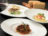 イタリア料理 TRE MENTE_秋の夜長に洋食ディナー特集_写真