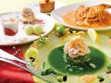 BISTRO ベル・スール_秋の夜長に洋食ディナー特集用写真1