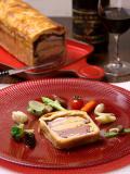 BISTRO DE CORAZON_秋の夜長に洋食ディナー特集用写真1