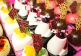 ITALIAN&SWEETS BUFFET Mamma Mia! 北方店_いま岐阜で食べたい 秋のスイーツ_写真