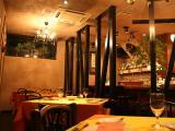 フレンチマスタード_秋の夜長に洋食ディナー特集用写真2