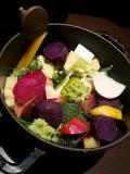 Kitchen GRATO_岐阜の宴会!忘年会・新年会特集用写真1