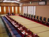 日本料理 だいえい_岐阜の宴会!忘年会・新年会特集用写真2