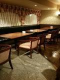 AGLIO E OLIO_秋の夜長に洋食ディナー特集_写真