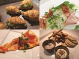 ITALIAN &SWEETS BUFFET Mamma Mia!岐南店_食することは旅することだ 世界のランチ特集用写真1