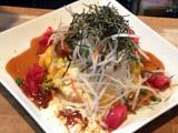 Cafe Siesta_食することは旅することだ 世界のランチ特集用写真1