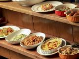 Cucina della nonna_出会いと門出に乾杯!歓迎会・送別会特集用写真1
