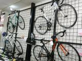 自転車のビック 岐阜店スポーツ・レジャー_写真