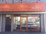the PAN noritakeニューオープン_写真