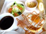 cafe Noah_お知らせ