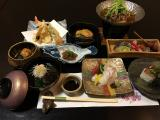 Manjyu 蘇_岐阜のおもてなし空間 接待・会食特集用写真1