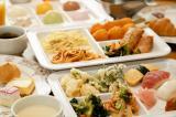 展望レストラン ぶるうすかい_夏の宴会・納涼祭特集_写真