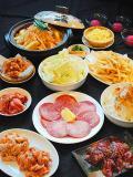 赤から 岐阜関店_夏の宴会・納涼祭特集_写真