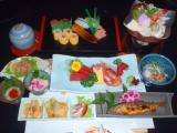 味晴れ_夏の宴会・納涼祭特集用写真1