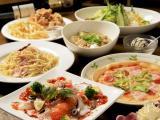 YAZAWA亭_夏の宴会・納涼祭特集用写真1