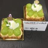 Sweet House ESAKI_お知らせ