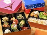 Mini Lover's Cafe 西鶉_日常のなかでちょっと贅沢 カフェランチ用写真1
