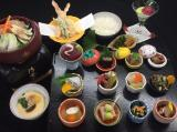 和風料理 後藤家_岐阜の宴会!忘年会・新年会特集用写真1