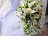 木器花香愛のカタチを彩る花たち_写真